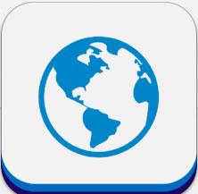 Paper helper app