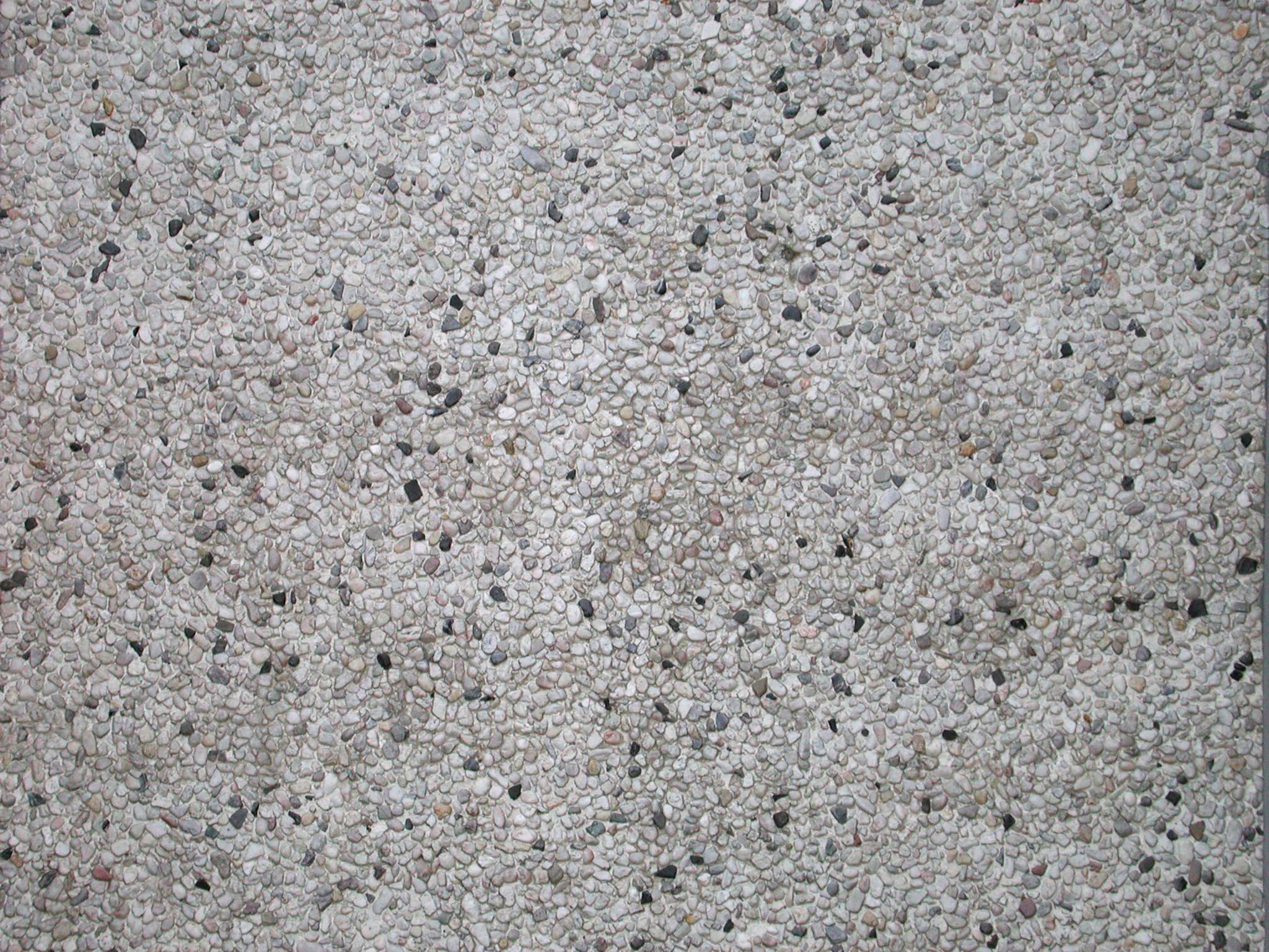 Floor Texture Home Design